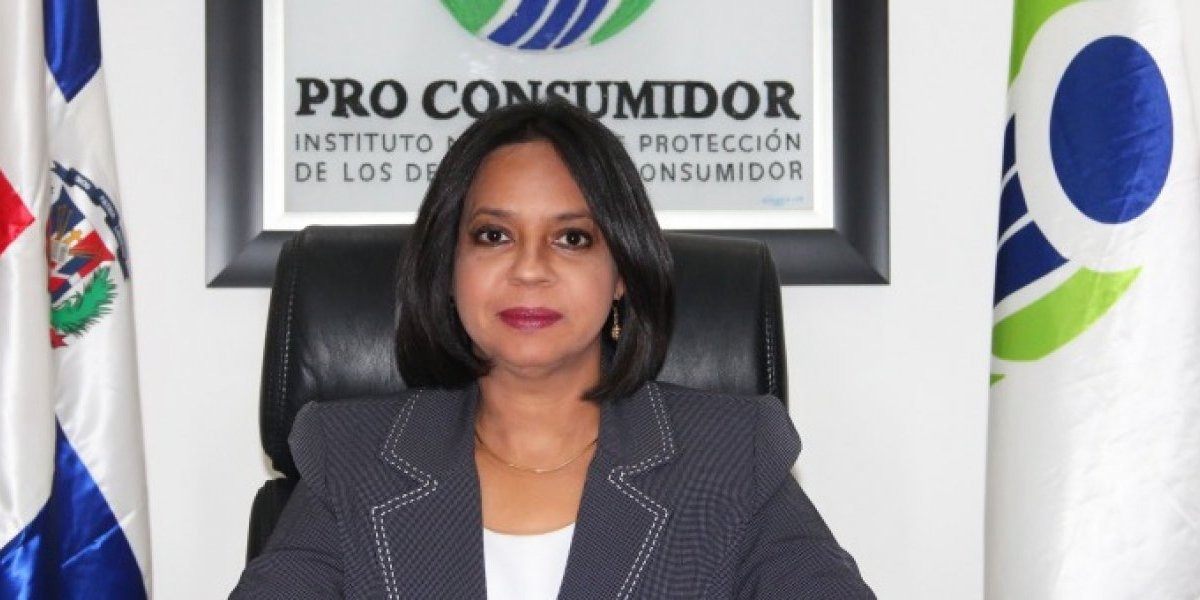 Pro Consumidor multa con 25 millones pesos a constructora CBS