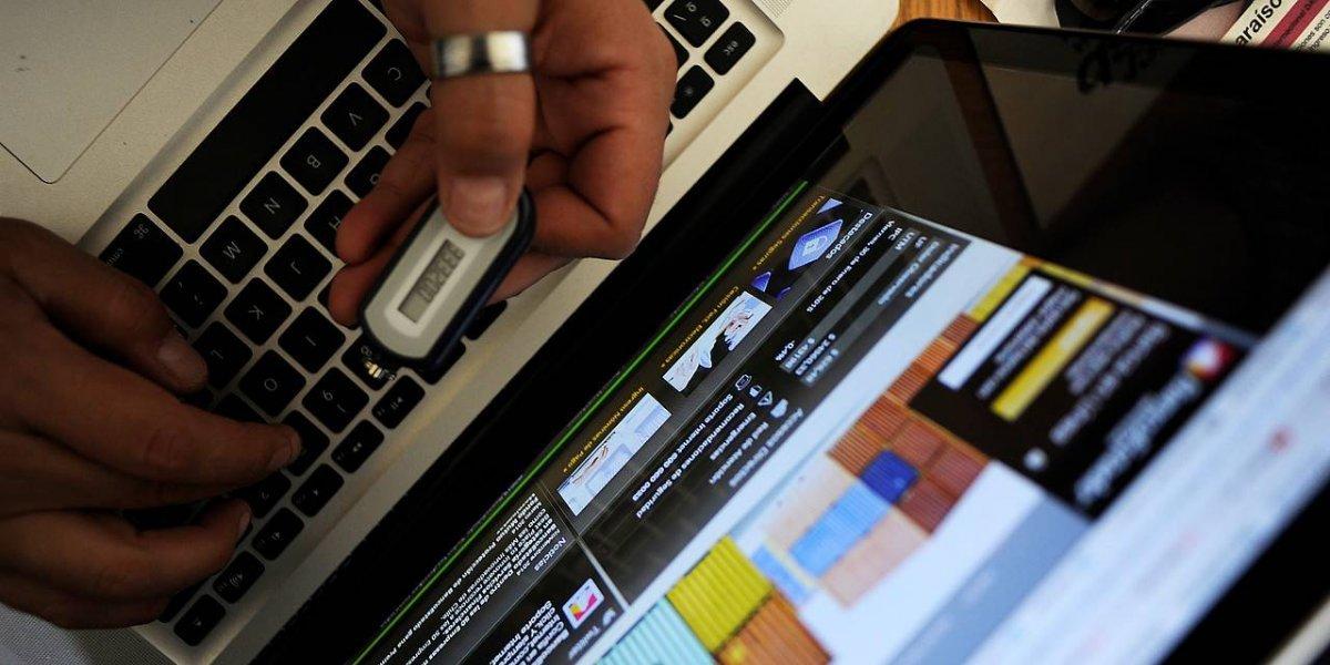 Especialistas justifican bajas penas en Ley de Delitos Informáticos: hackeo llegaría sólo hasta 3 años