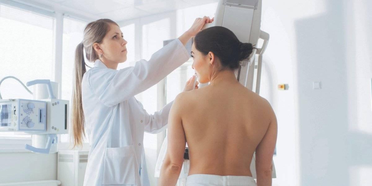 Pandemia reduce las mamografías en la Isla