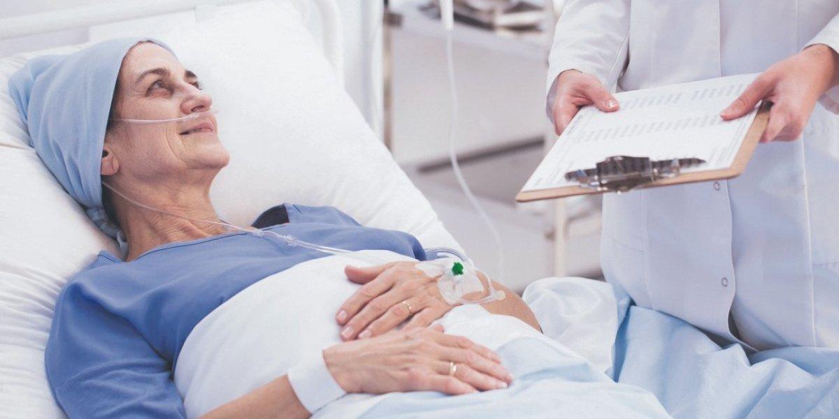 Estudio busca guiar uso de quimioterapia