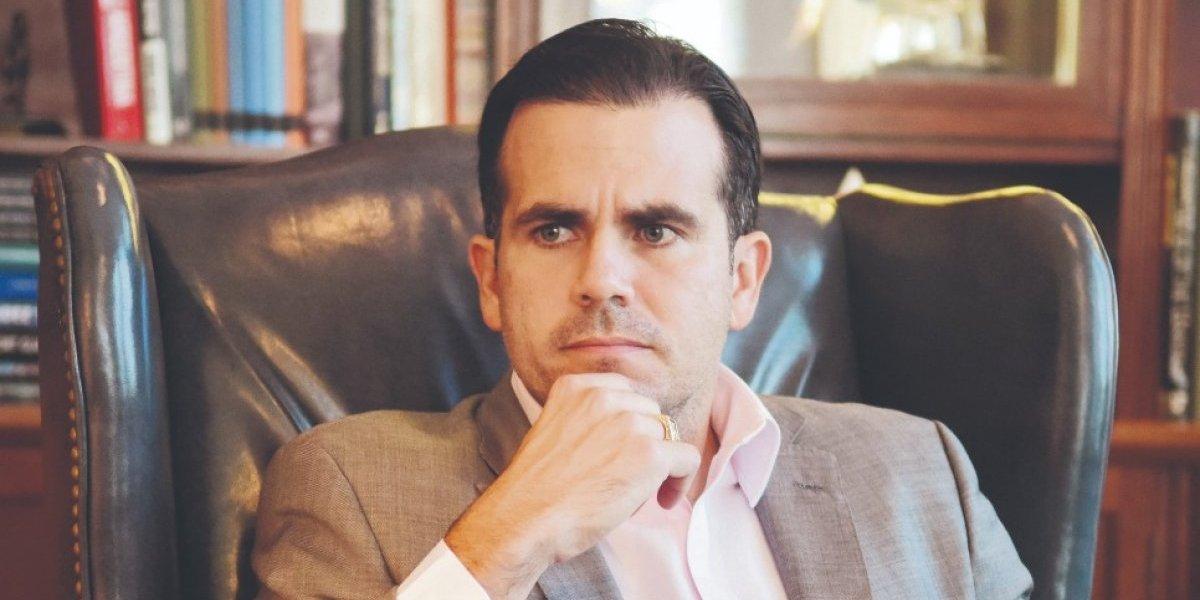 Rosselló no descarta ninguna estrategia para combatir medidas de la Junta