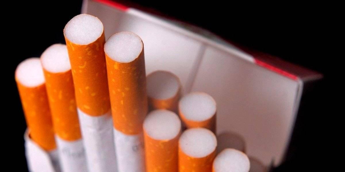 Expertos pueden calcular cuanto tiempo le lleva a una persona recuperarse luego dejar de fumar