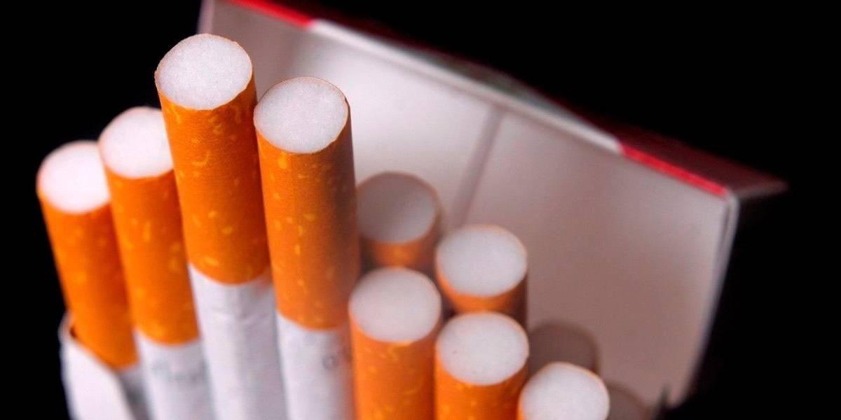 """Científicos prueban """"vacuna"""" para dejar de fumar"""