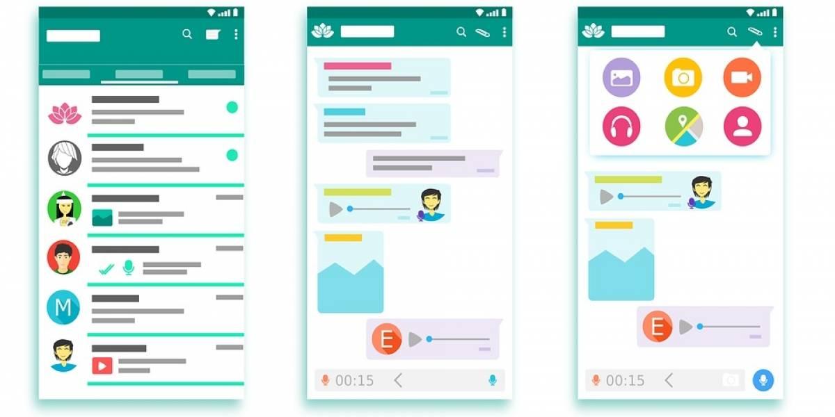 WhatsApp excluirá todas as suas fotos e vídeos inativos em breve
