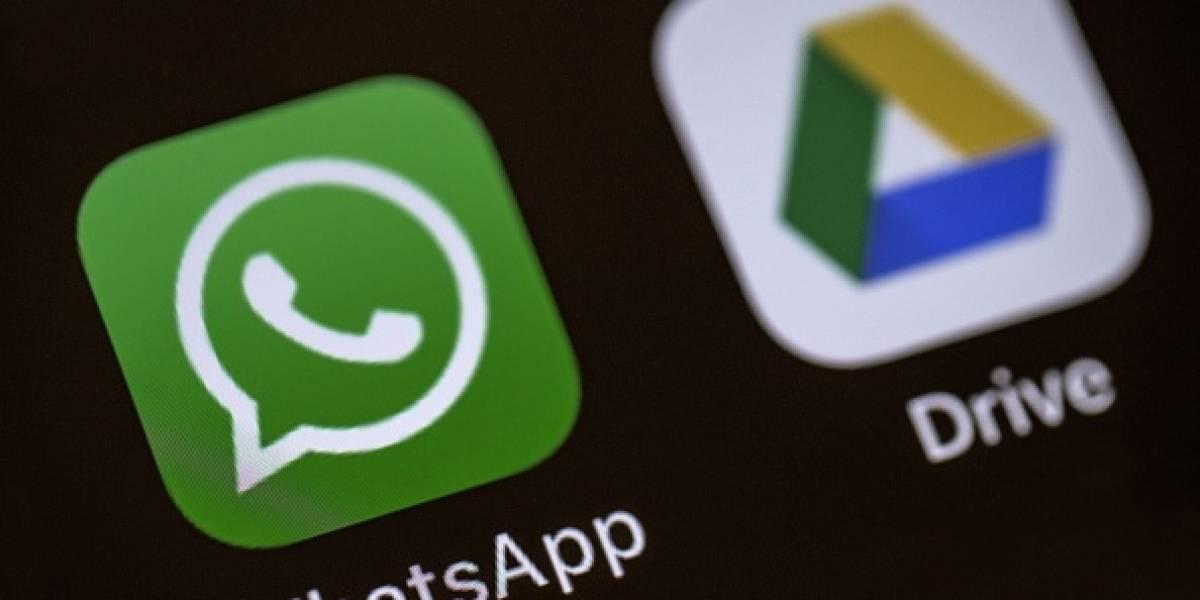 Estas son algunas cosas que puedes hacer con WhatsApp que tal vez no sabías