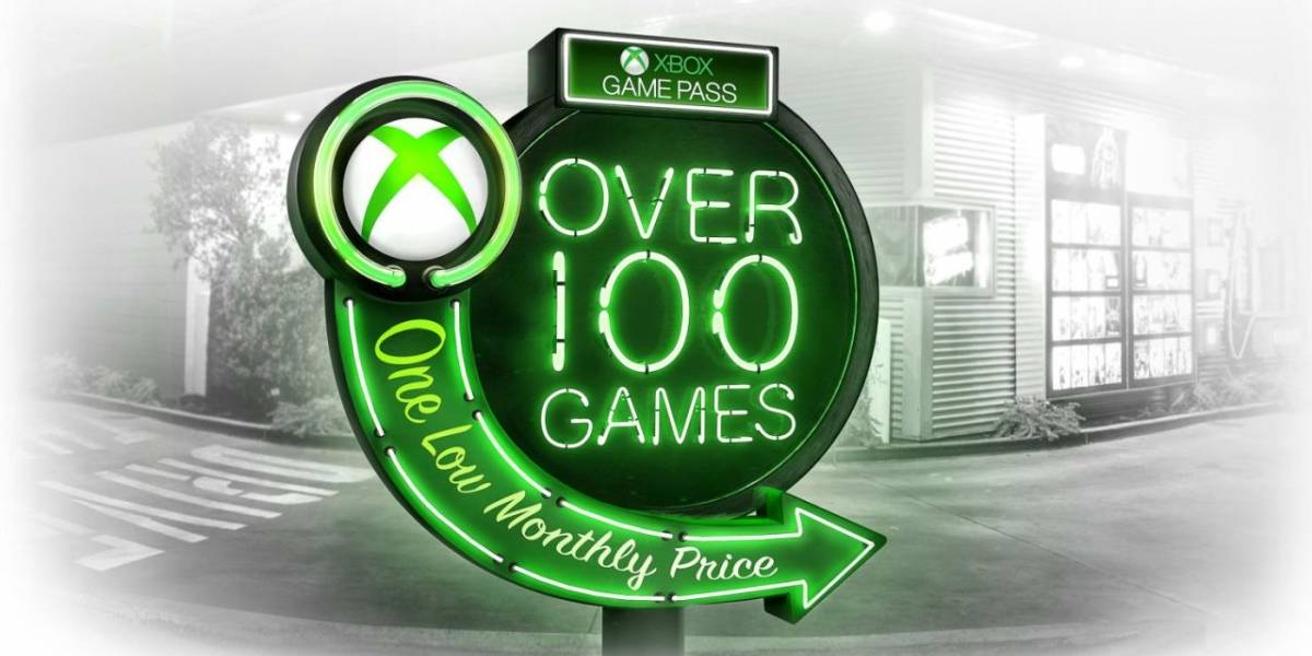 Microsoft confirma que Xbox Game Pass pronto estará disponible en PC