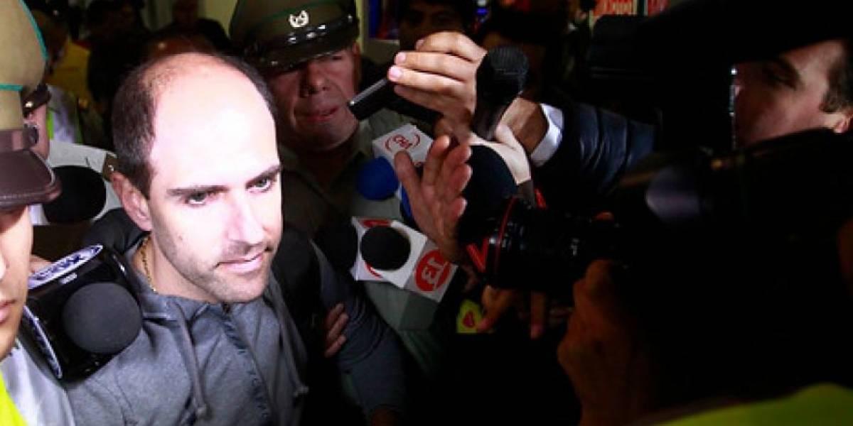 Amazon Prime prepara serie sobre el escándalo de la FIFA: están buscando actores en Chile