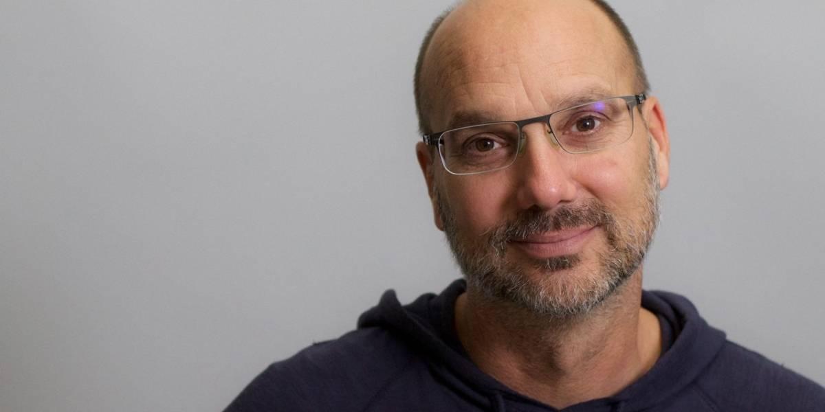 Google encubrió a Andy Rubin tras denuncia por acoso sexual y le pagó 90 MDD por su salida