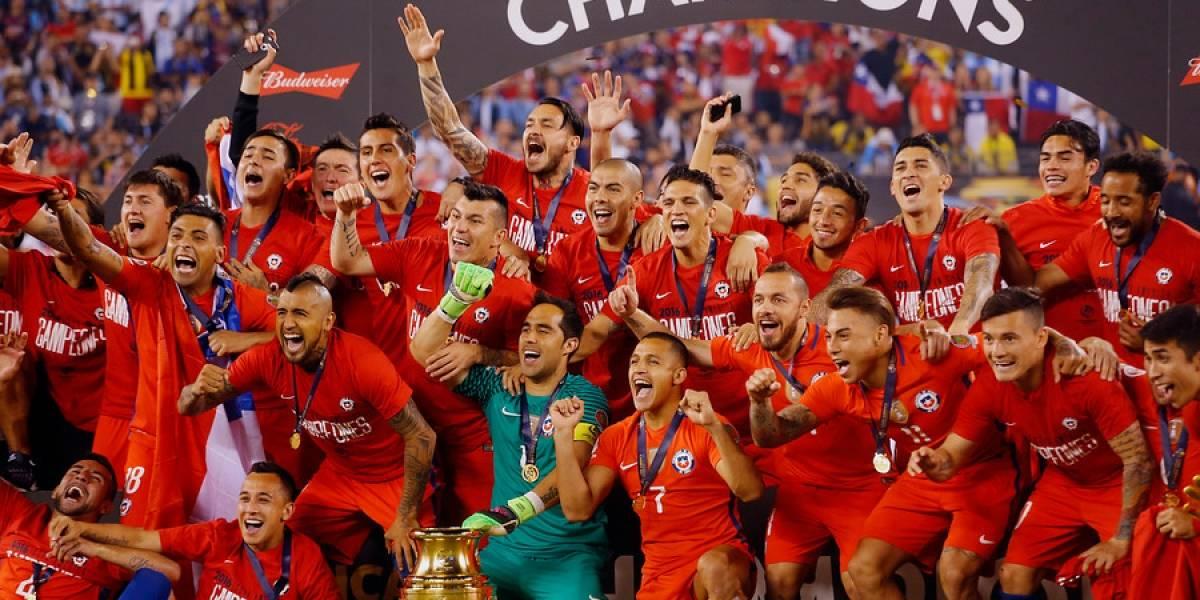FIFA golpea la mesa y confirma que habrá nueva Copa América en 2020 para calzar con la Eurocopa