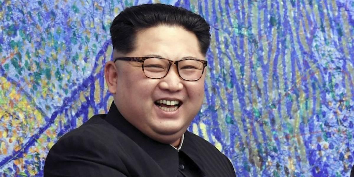El mensaje nada atómico de Kim Jong-un: esta es la propuesta de Corea del Norte al Sur para este 2019