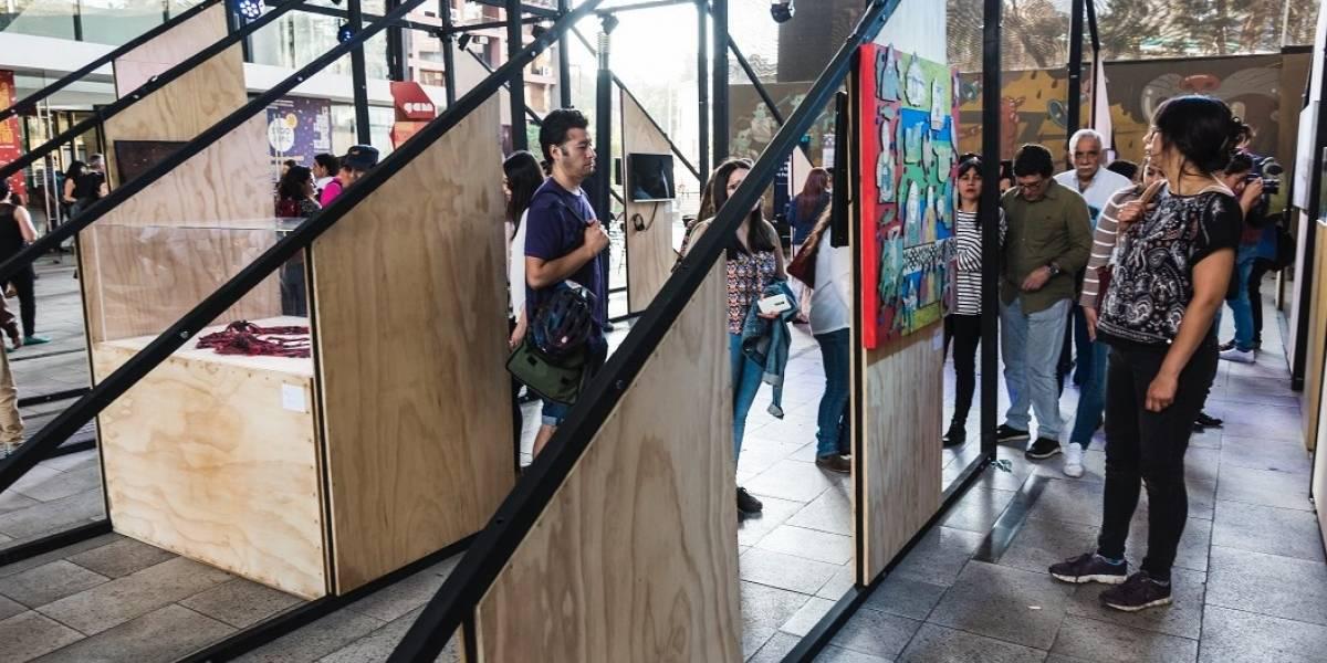 Encuentro de las Culturas se extenderá hasta el 4 de noviembre en el Museo de Arte Precolombino