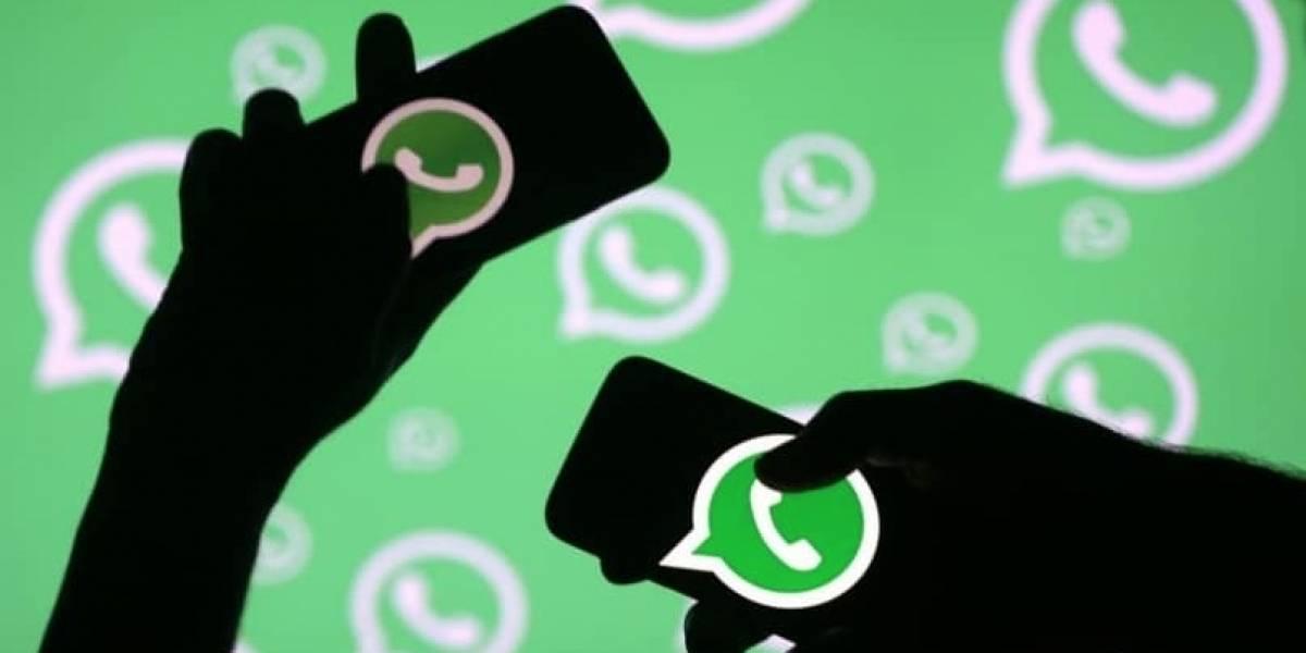 Así puedes bloquear tu cuenta de WhatsApp si pierdes el celular