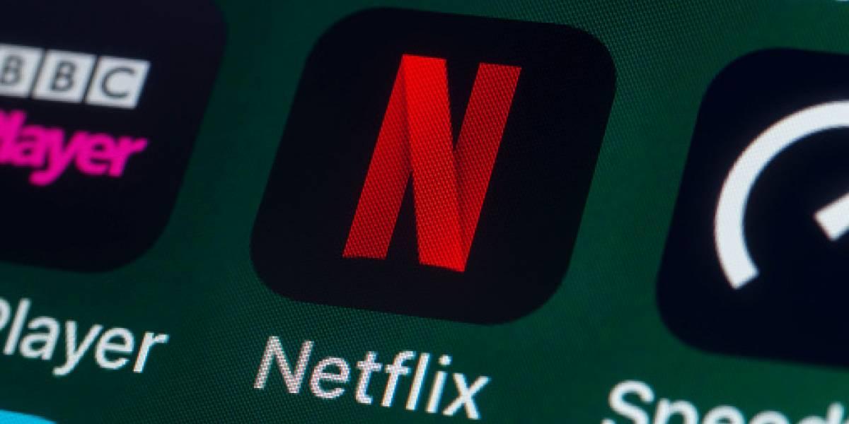 Estrenos de Netflix para noviembre ¡No querrás perdértelos!