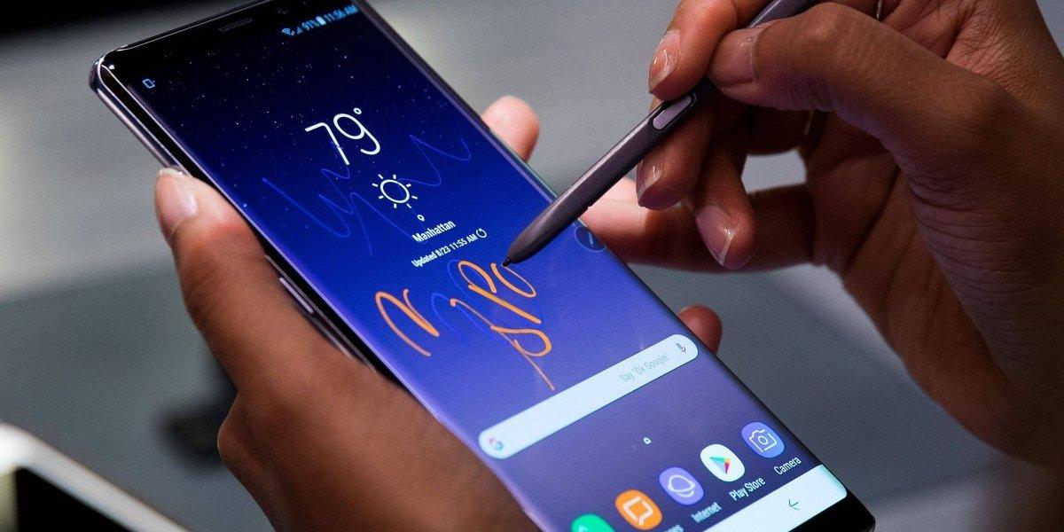 Las profecías que no se cumplieron respecto a los smartphones
