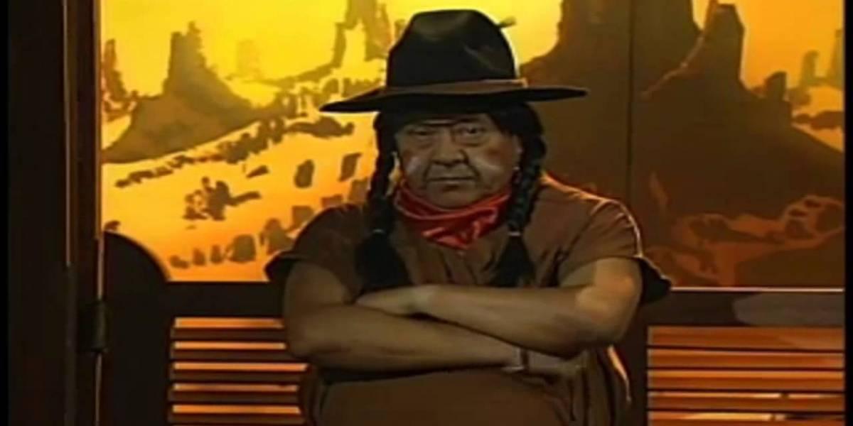 Jugando Red Dead Redemption 2: Estas son nuestras primeras impresiones [VIDEO]