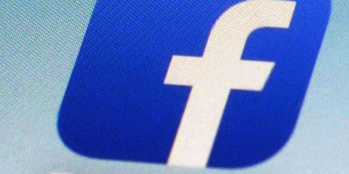 Facebook retira páginas ligadas a Irán