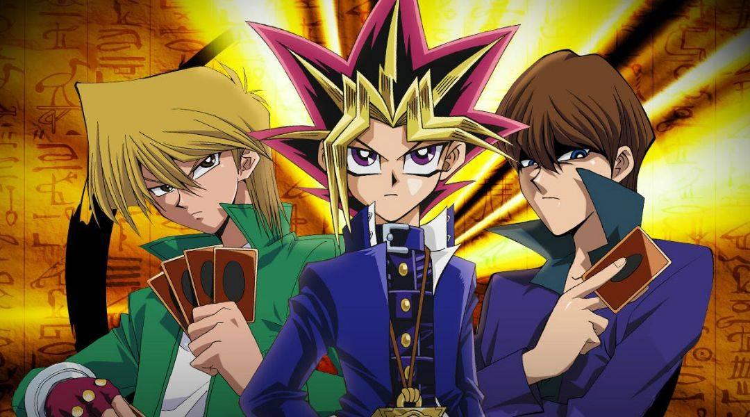 Coleccionista de Yu-Gi-Oh! compró una de las cartas más raras del juego... y fue estafada