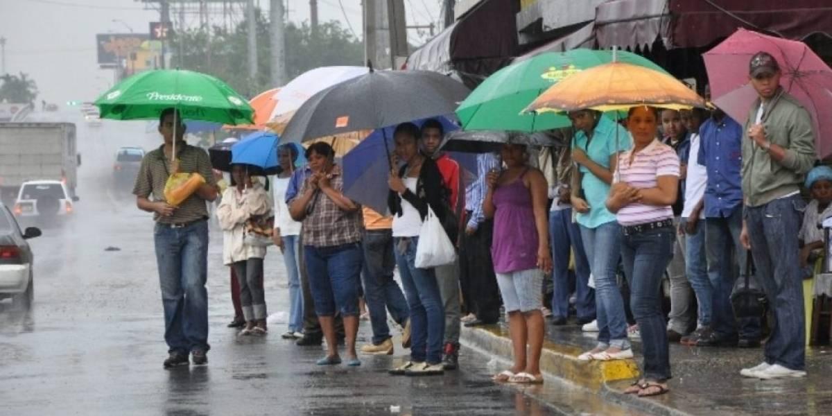 Meteorología pronostica para este sábado otro día libre de lluvias