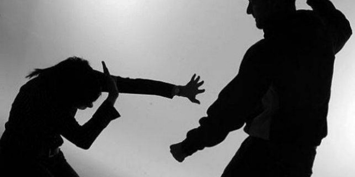 Mal control de emociones y resentimiento inciden en aumento de violencia