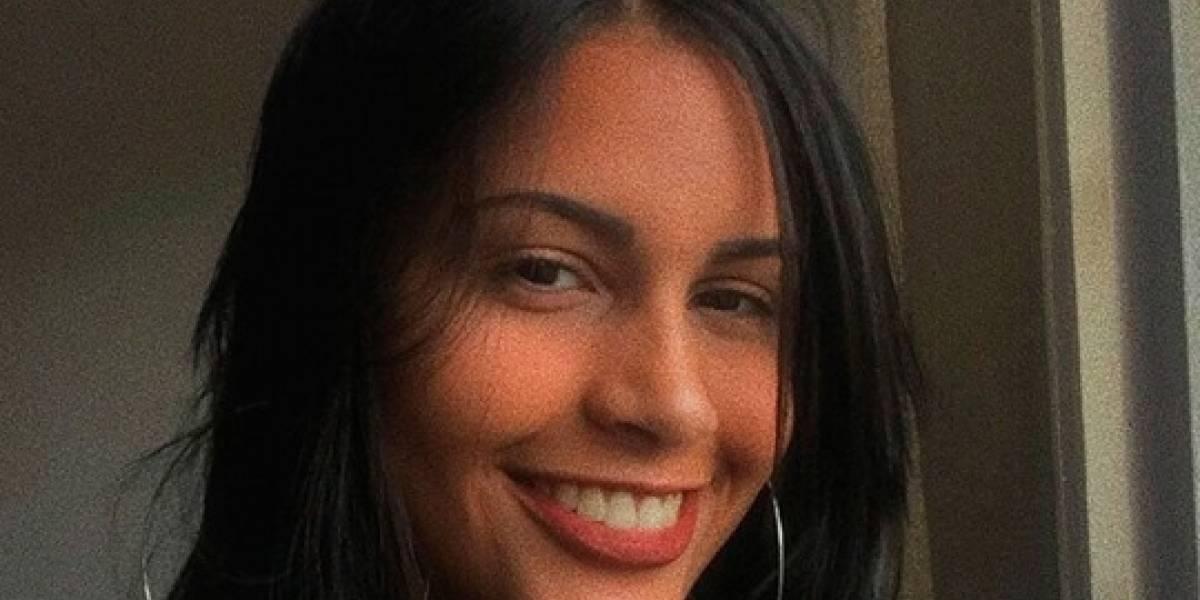 VÍDEO: Jovem desaparecida em Mogi das Cruzes fez ligação para pedir socorro
