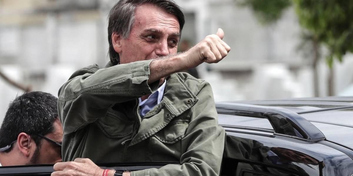 Eleições 2018: As propostas com as quais Jair Bolsonaro se elegeu presidente do Brasil