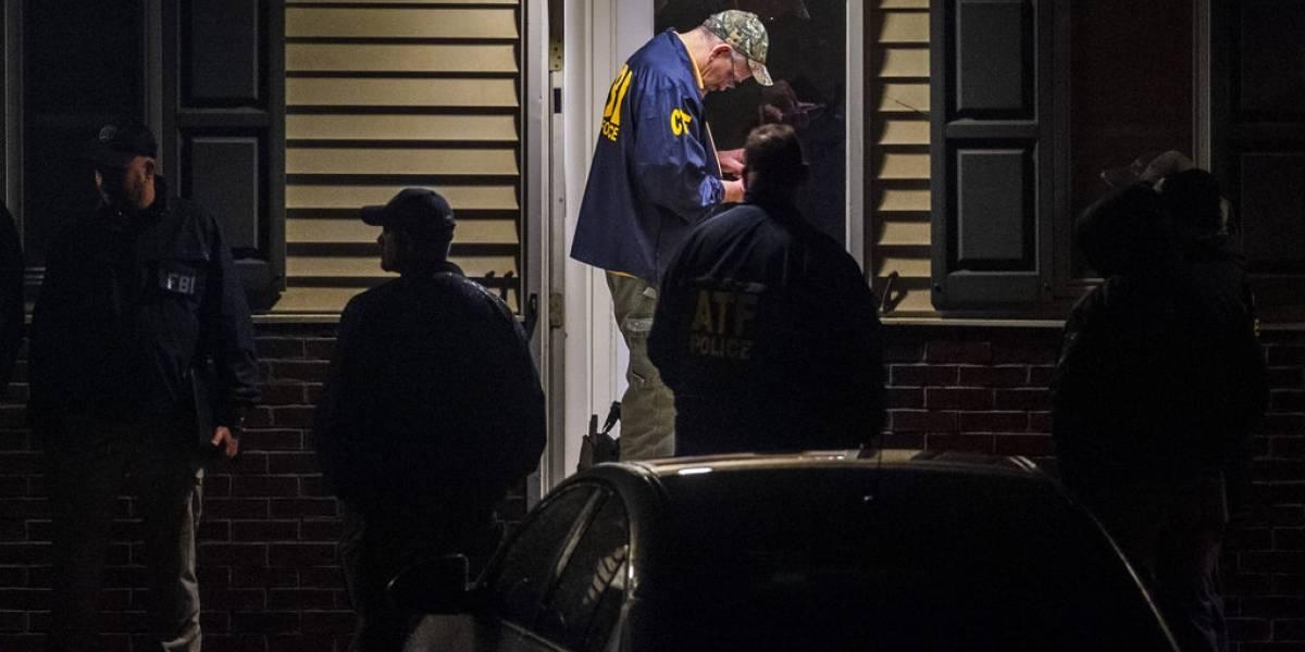 Un fusil, tres pistolas y sin ocultar su antisemitismo a la policía: los nuevos detalles del atacante que protagonizó la masacre en Pittsburgh