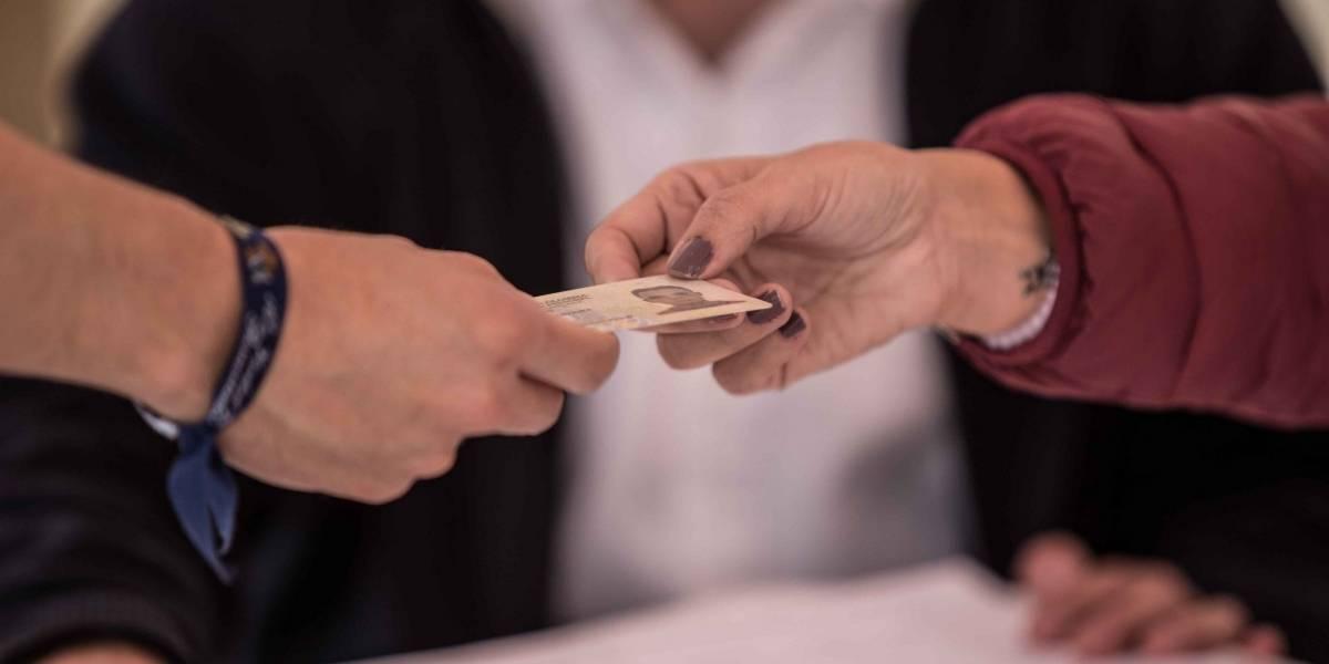La nueva cédula de ciudadanía con un chip que expedirá la Registraduría