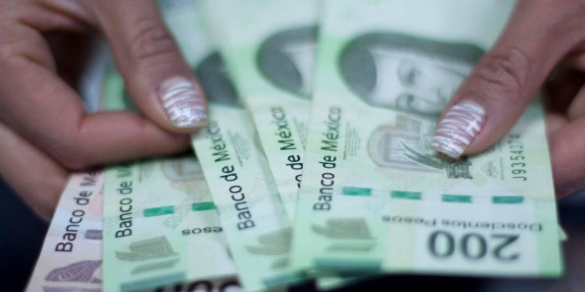 Piérdele el miedo al dinero en cinco pasos