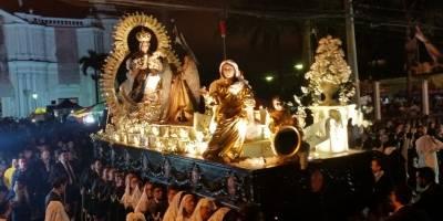 festivaprocesionrosarioaurorabarriogerona5-6e1359e30986c2a7aba7019d835d32ee.jpg