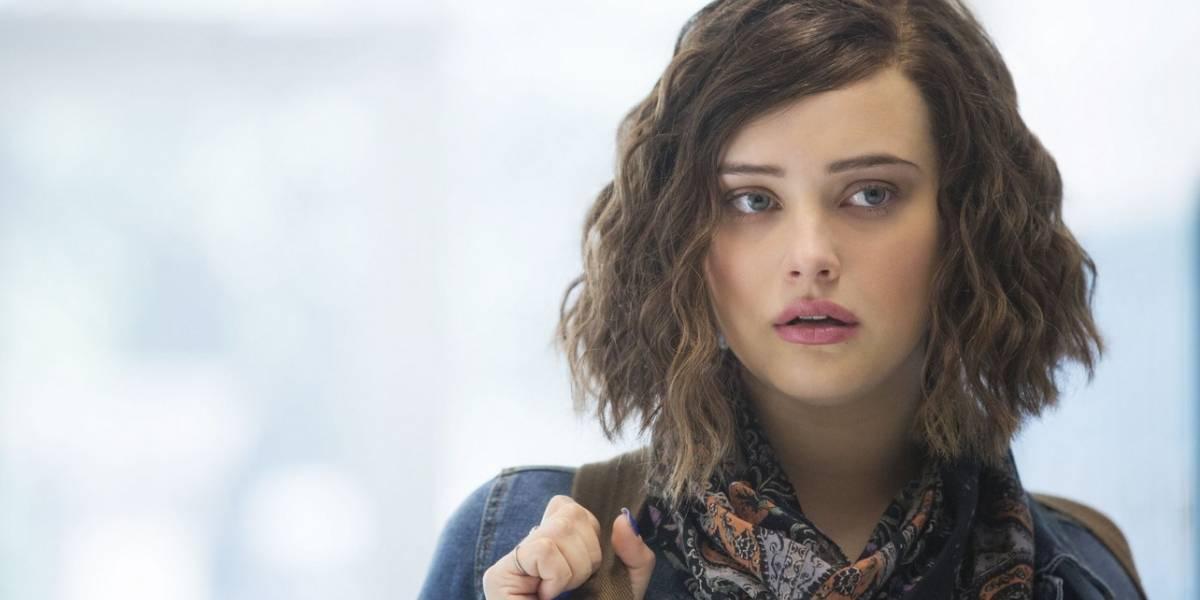 Vingadores 4: Katherine Langford, de 13 Reasons Why, entra para o elenco do filme