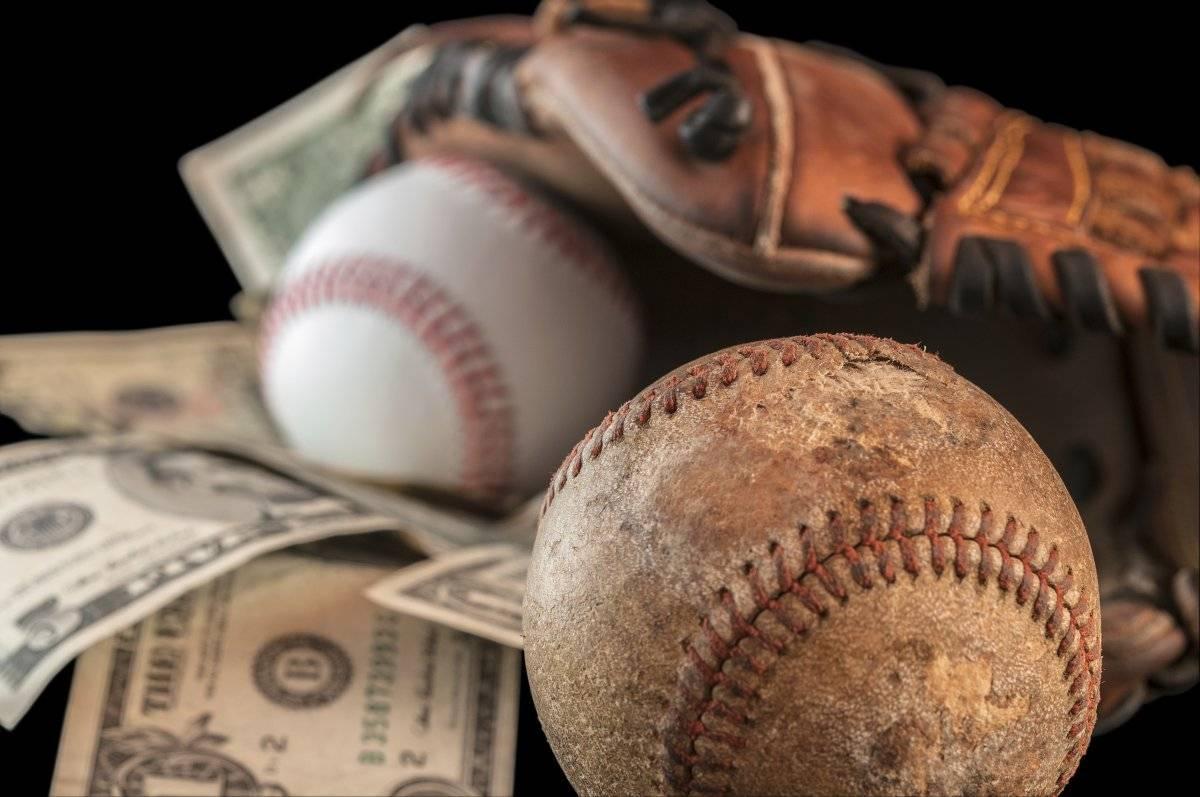 beisbol$