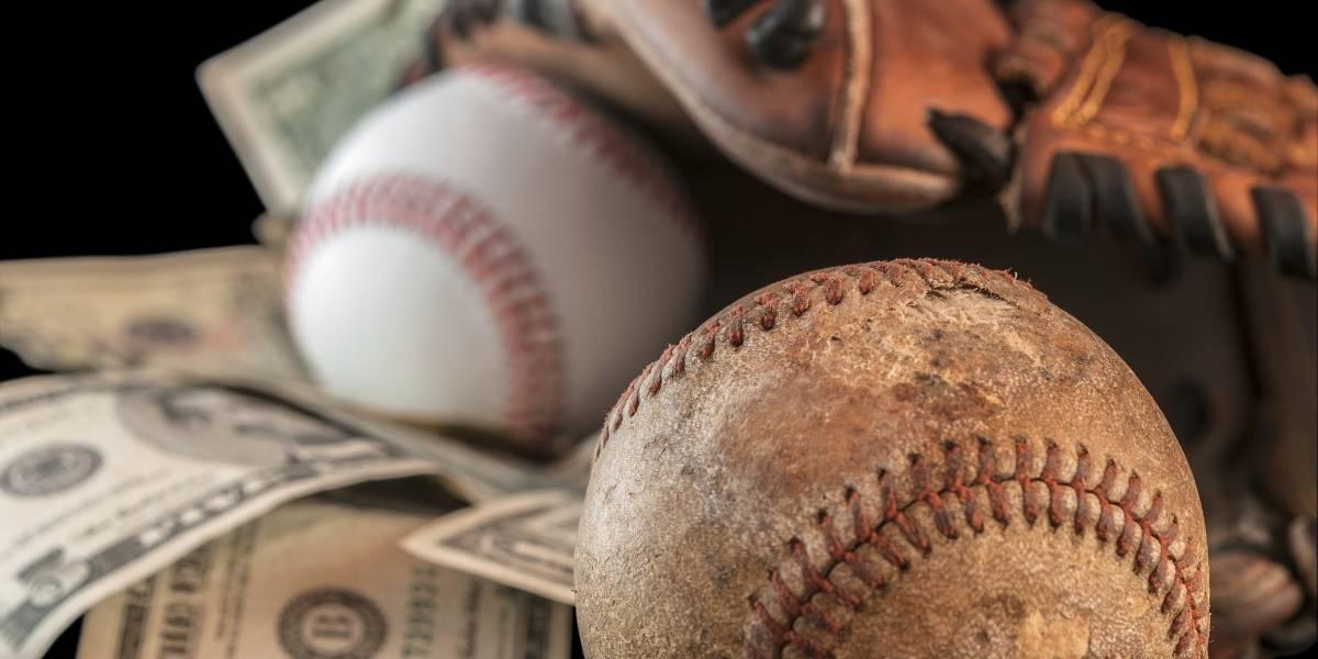 Peloteros de MLB ya acordaron comenzar a jugar el 24 de julio, según reportes