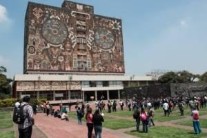 Académicos de la UNAM reciben Premio Nacional de Ciencias y Artes