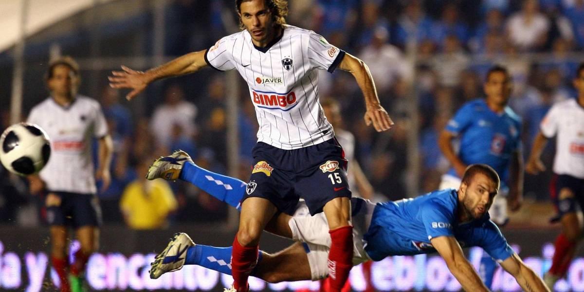 Basanta, Corona y Domínguez los 'sobrevivientes' de la Final del Apertura 2009