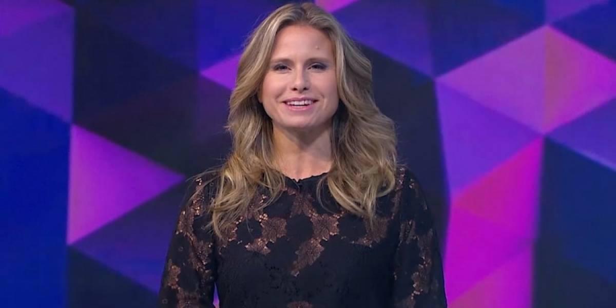 "Así será el ""segundo canal"" que tendrá Mega a partir de 2019"