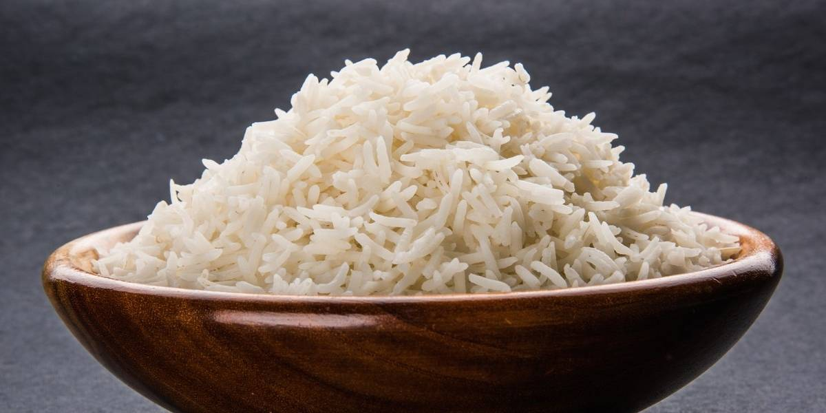 Científicos chinos crean arroz marino para solucionar la hambruna