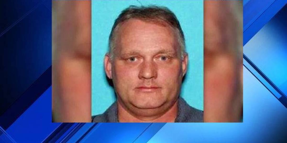 ¿Quién Robert Bowers?, el asesino de Pittsburgh