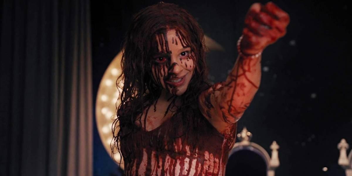 Filmes na TV: Carrie, maratona de A Múmia e outros destaques desta terça