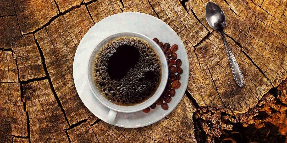 Com açúcar ou puro? Saiba o que o café que você toma pode dizer