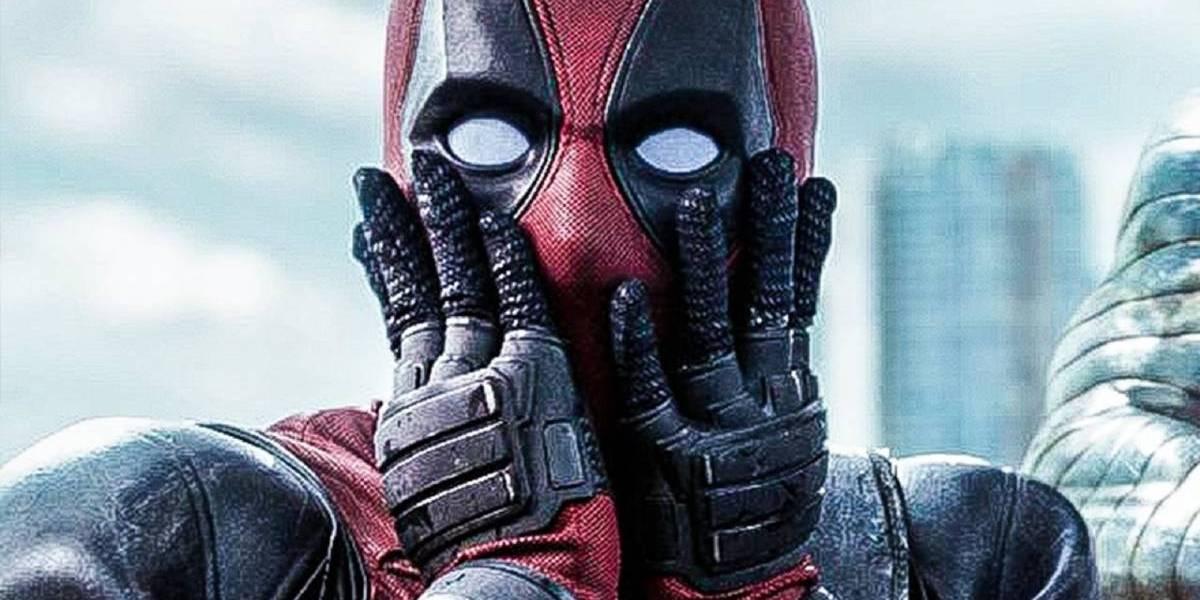 ¿Deadpool sobrevivió a 'Infinity War'? Presidente de Marvel lo respondió