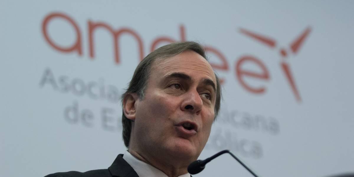 CCE: se perderán 46 mil empleos por cancelación del NAIM