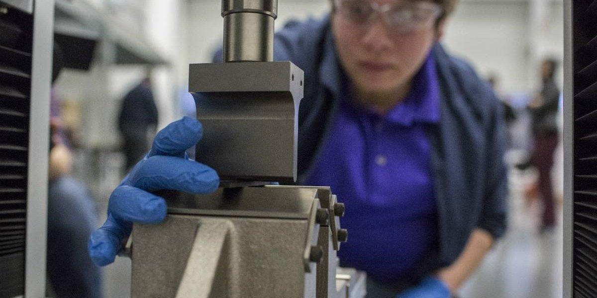 Ford incluirá grafeno en sus nuevos modelos