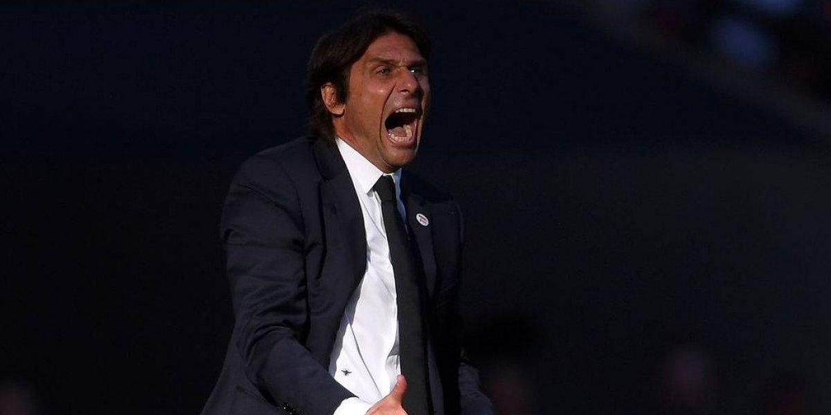 La principal carta de Real Madrid para reemplazar a Lopetegui se está haciendo de rogar