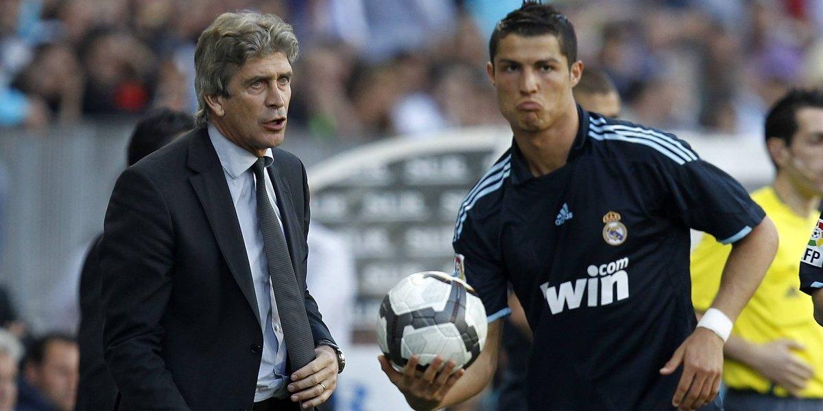 Pellegrini, del Bosque, Mourinho y Zidane: los 12 entrenadores del Real Madrid en la era Florentino Pérez