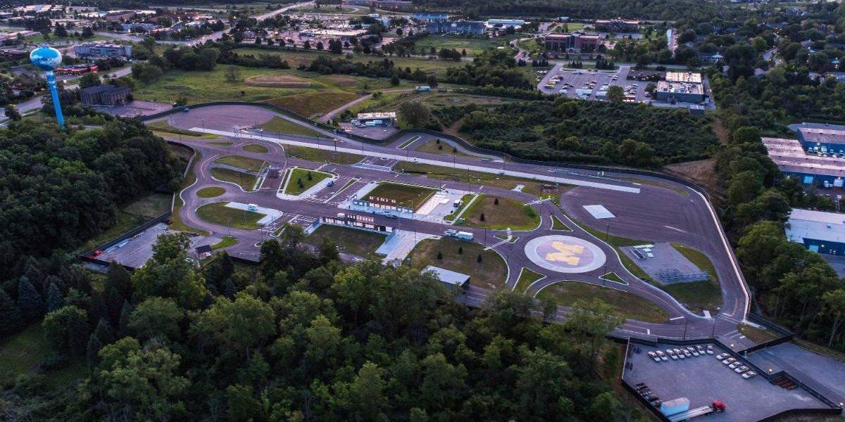 Goodyear tiene un nuevo centro de investigación en Estados Unidos