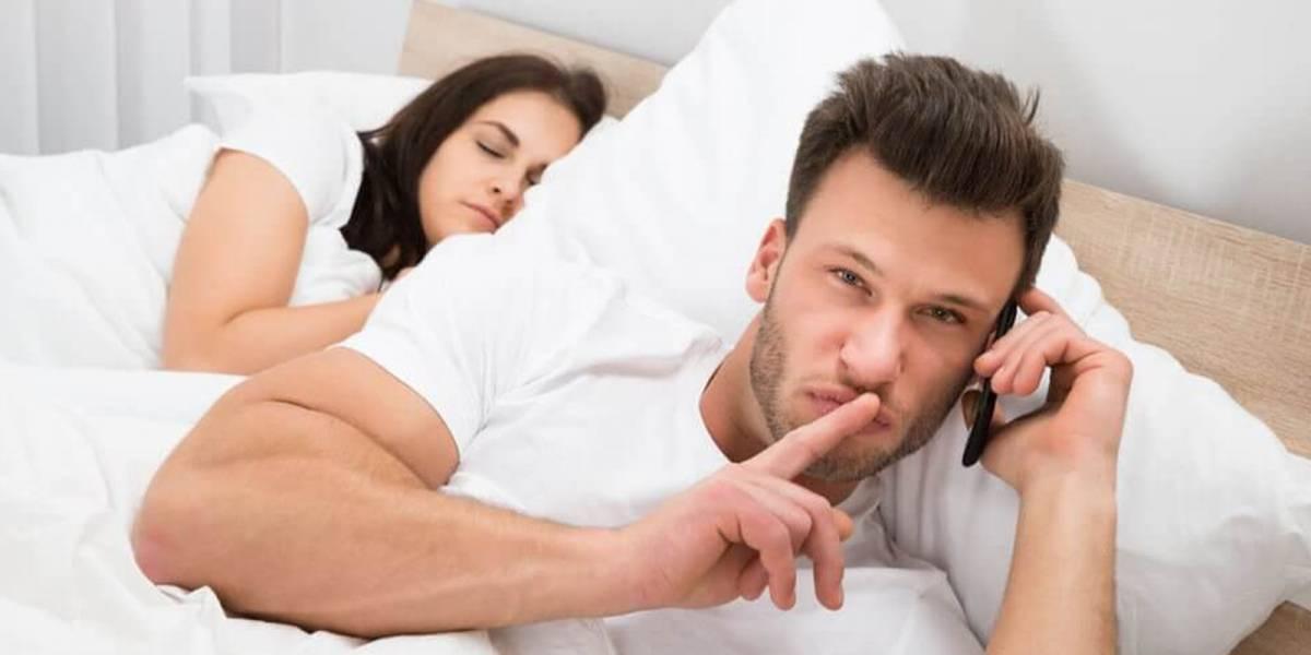 ¿Cómo descubrir una infidelidad en Instagram?