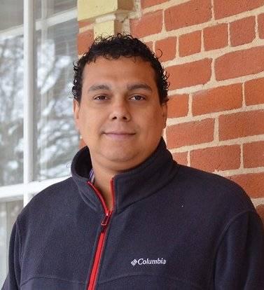 Pedro A. G.