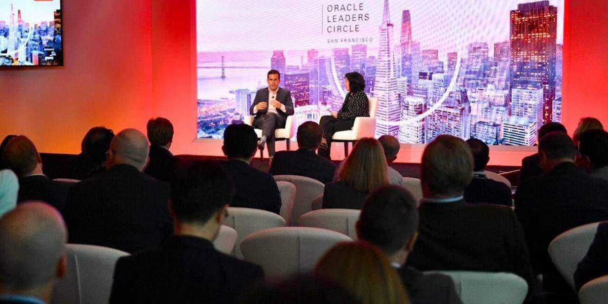 Gobierno tendrá para el 2019 sistemas integrados de finanzas y recursos humanos