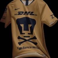 Jersey Pumas