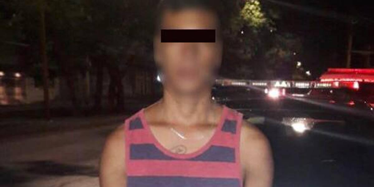 Capturan a segundo sospechoso por ataques contra indigentes en Guadalajara